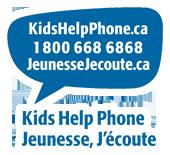 kidsphone