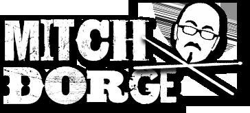 MitchDorge Dot Com